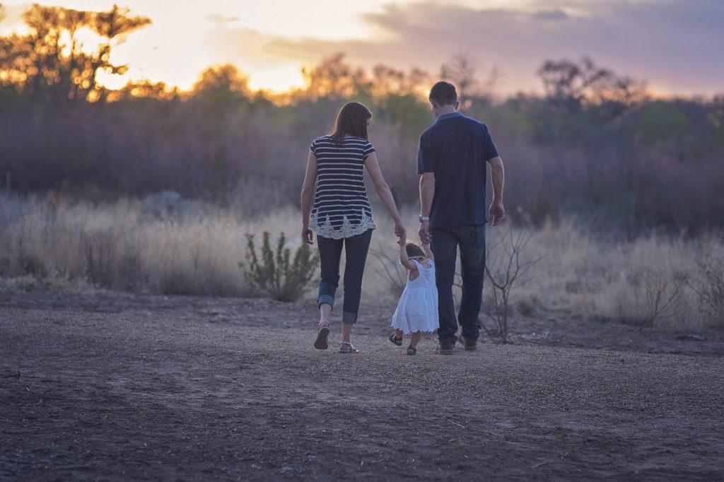 It is important to discuss your future plans for after the wedding day. Are children apart of your plan? You should make sure it is also apart of your spouse's plan too. Make sure your plans for the future match. Discuss with your partner before getting married that plans for your partnership.