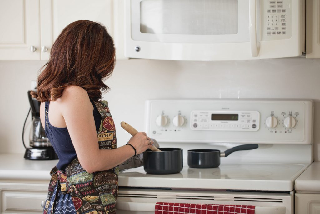 Domestic duties are something you want to discuss with your partner. How will the household duties be divided and who will do what and when? Discuss with your partner the daily responsibilities of being together before getting married.
