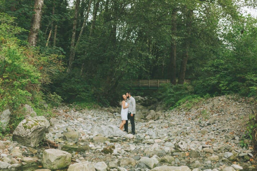 5 small actions for a happy marriage