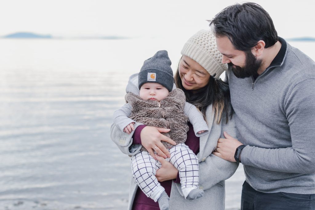 11 important things all parents should teach their children