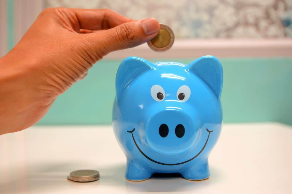 7 tips to creating a successful family budget